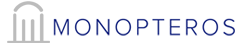 MONOPTEROS GmbH